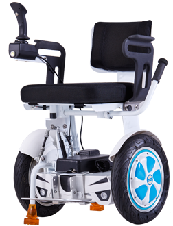 Airwheel A6