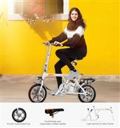 Airwheel R3 Best Electric Bicycle Airwheel R3