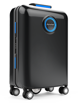 Airwheel SR6